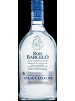 Barcelo Ron Barcelo / Gran Platinum / 1.75Ltr