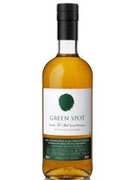 Green Spot Green Spot / Irish Whiskey PS / 750ml