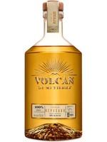 Volcan de mi Tierra Volcán De Mi Tierra / Reposado Tequila / 750mL