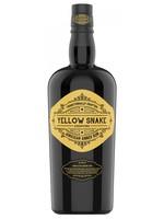 Signature Collection Rum Signature Collection Rum / Yellow Snake Jamaican Amber / 750ml