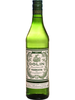Dolin Dolin / Dry Vermouth / 750mL