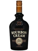 Buffalo Trace Buffalo Trace / Bourbon Cream / 750ml