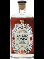 Nonino Nonino / Amaro Quintessentia / 750mL