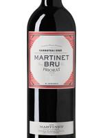 Mas Martinet Mas Martinet / Bru Priorat 2017 / 750mL