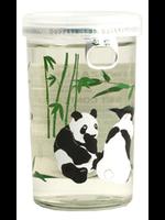 Miyozakura Miyozakura Shuzo / Junmai Panda Cup sake / 180mL