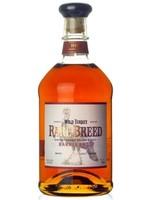 Wild Turkey Wild Turkey / Bourbon Rare Breed Barrel Proof / 750mL