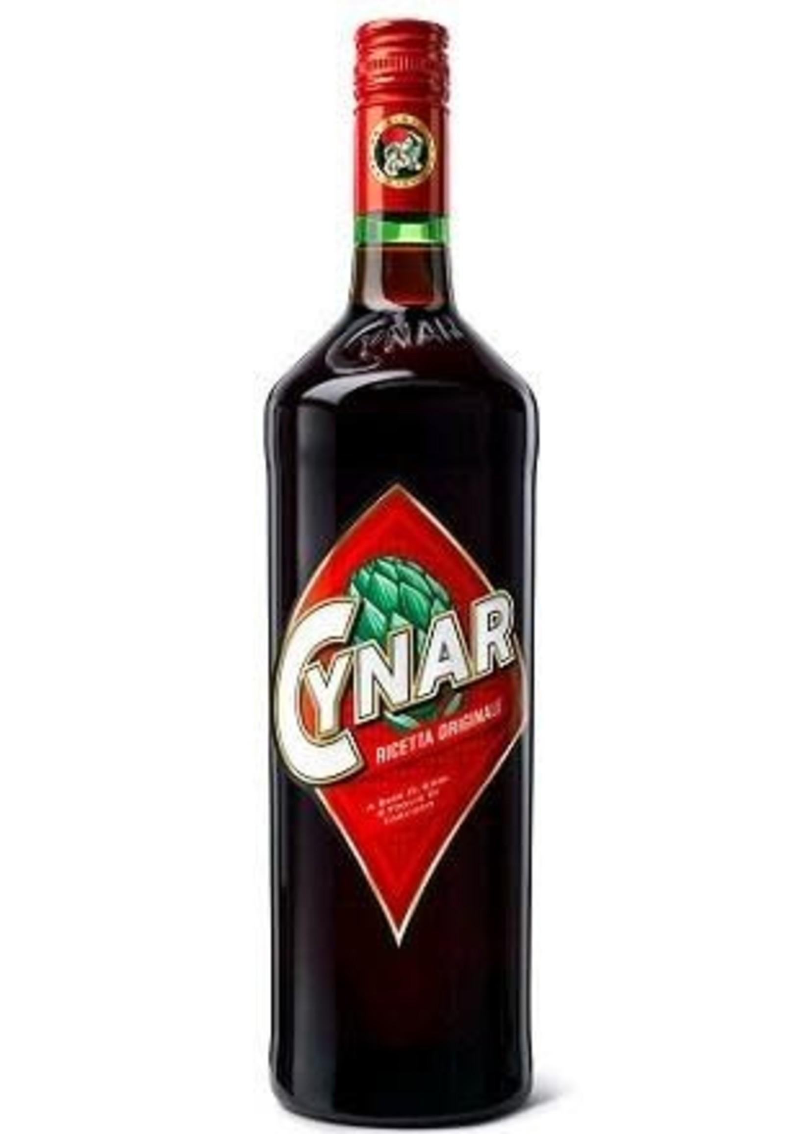 Cynar Cynar / Ricetta / 1.0L