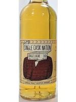 Single Cask Nation Single Cask Nation / Craigellechie 10 Year / 750mL
