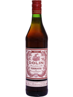 Dolin Dolin / Vermouth Rouge  / 750mL