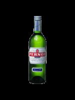 Pernod Pernod / Anise Liqueur / 750mL