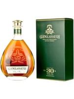 Glenglassaugh Glenglassaugh / Scotch Single Malt 30 Year / 750mL
