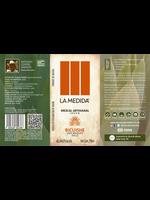 La Medida La Medida Mezcal / Bicuishe / 200mL