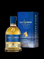 Kilchoman Kilchoman / Machir Bay Single Malt / 750ml