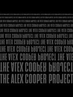 The Alex Cooper Project The Alex Cooper Project / Dry Creek Valley Zinfandel / 2013 / 750mL