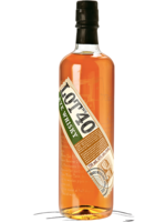 Lot 40 Lot 40 / Canadian Whiskey / 750mL