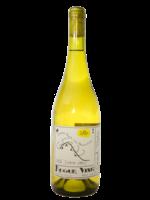 Rogue Vine Rogue Vine / Grand Itata Blanco Valle del Itata 2019 / 750mL