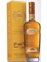 Pierre Ferrand Pierre Ferrand / Cognac Ambre / 750mL