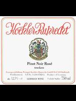 Koehler Ruprecht Koehler Ruprecht / Pinot Noir Rose / 750mL