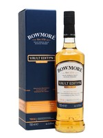 Bowmore Bowmore / Atlantic Sea Salt Vault Edition 1 / 750mL