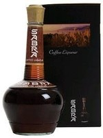 Sabra Sabra / Coffee Liqueur / 750mL
