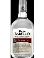 Barcelo Ron Barcelo / Rum Blanco / 1.0L