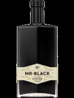 Mr Black Mr Black / Coffee Liqueur / 750mL