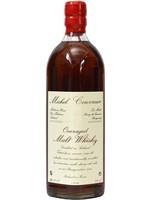 Michel Couvreur Michel Couvreur / Overaged Blended Malt Whisky / 750mL