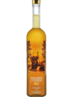 Moses Moses / Date Vodka / 750mL