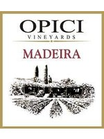 Opici Vineyards Opici Vineyards / Madeira / 750ml
