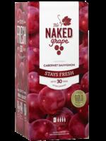 The Naked Grape The Naked Grape / Cabernet Sauvignon / 3.0L