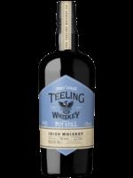 Teeling Teeling / Single Pot Still Irish Whiskey / 750mL