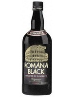 Romana Black Romana Black / Sambuca / 1.0L