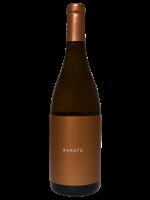 Channing Daughters Winery Channing Daughters Winery / Ramato / 750mL