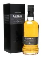 Ledaig Ledaig / Scotch Single Malt 10 Year / 750ML