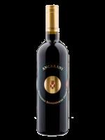 Ancarani Ancarani / Romagna Sangiovese Oriolo 2016 / 750mL