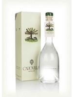 Capovilla Capovilla / Pear Williams distillate / 375mL