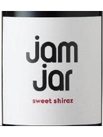 Jam Jar Jam Jar / Sweet Shiraz / 750mL