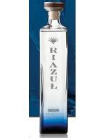 Riazul Riazul Tequila / Plata / 750mL