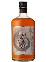 Fuyu Fuyu Japanese Whisky / 750mL