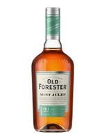 Old Forester Old Forester / Mint Julep / 1.0L