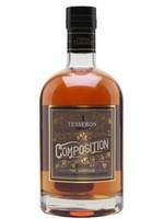 Tesseron Tesseron / Composition Cognac / 750mL