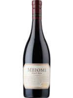 Meiomi Meiomi / Pinot Noir / 750mL