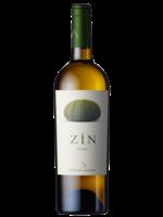 Produttori di Manduria Produttori di Manduria / Salento Fiano Zìn 2019 / 750mL
