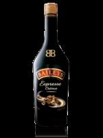 Baileys Baileys / Original Irish Cream/ Espresso 50mL