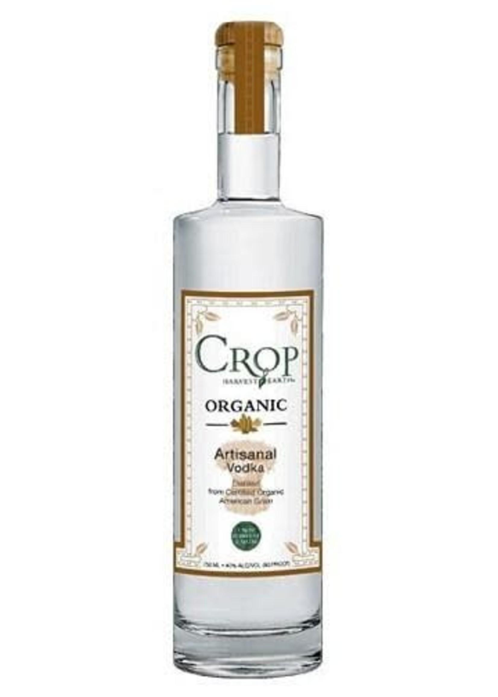Crop Harvest Crop Harvest / Artisanal / 750mL
