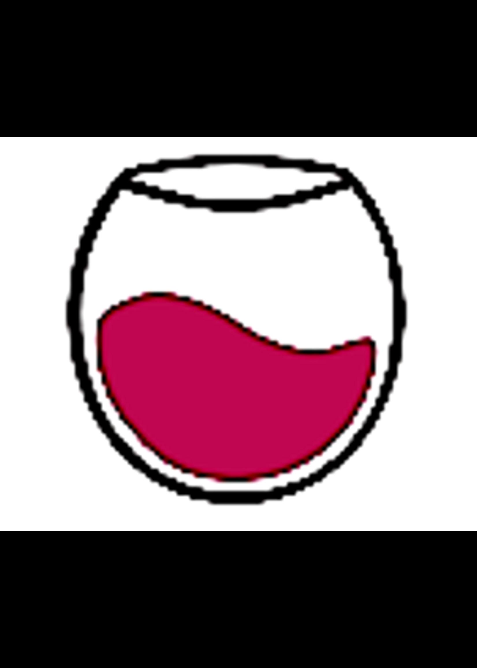 Achaia Clauss Achaia Clauss / Red Dessert Wine / 750mL