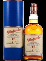 Glenfarclas Glenfarclas Scotch Single Malt / 12 Year / 750mL