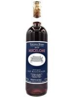 Le Ragnaie Le Ragnaie / Toscana Rosso Miscelone 2019 / 750mL