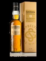 Glen Scotia Glen Scotia / 18 Year Single Malt / 750mL