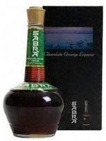 Sabra Sabra / Chocolate Orange / 750mL